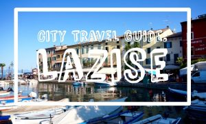 city-travel-guide lazise