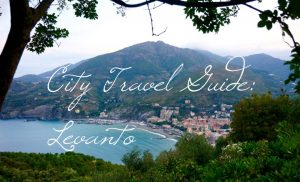 city-travel-guide-levanto