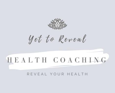 Kopie von YtR Health.